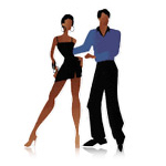 cha cha cha dance classes tampa florida image