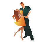 rumba dance classes tampa florida image