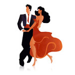 tango dance classes tampa florida image