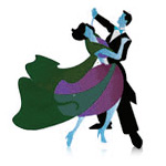 viennese waltz dance classes tampa florida image