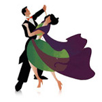 waltz dance classes tampa florida image